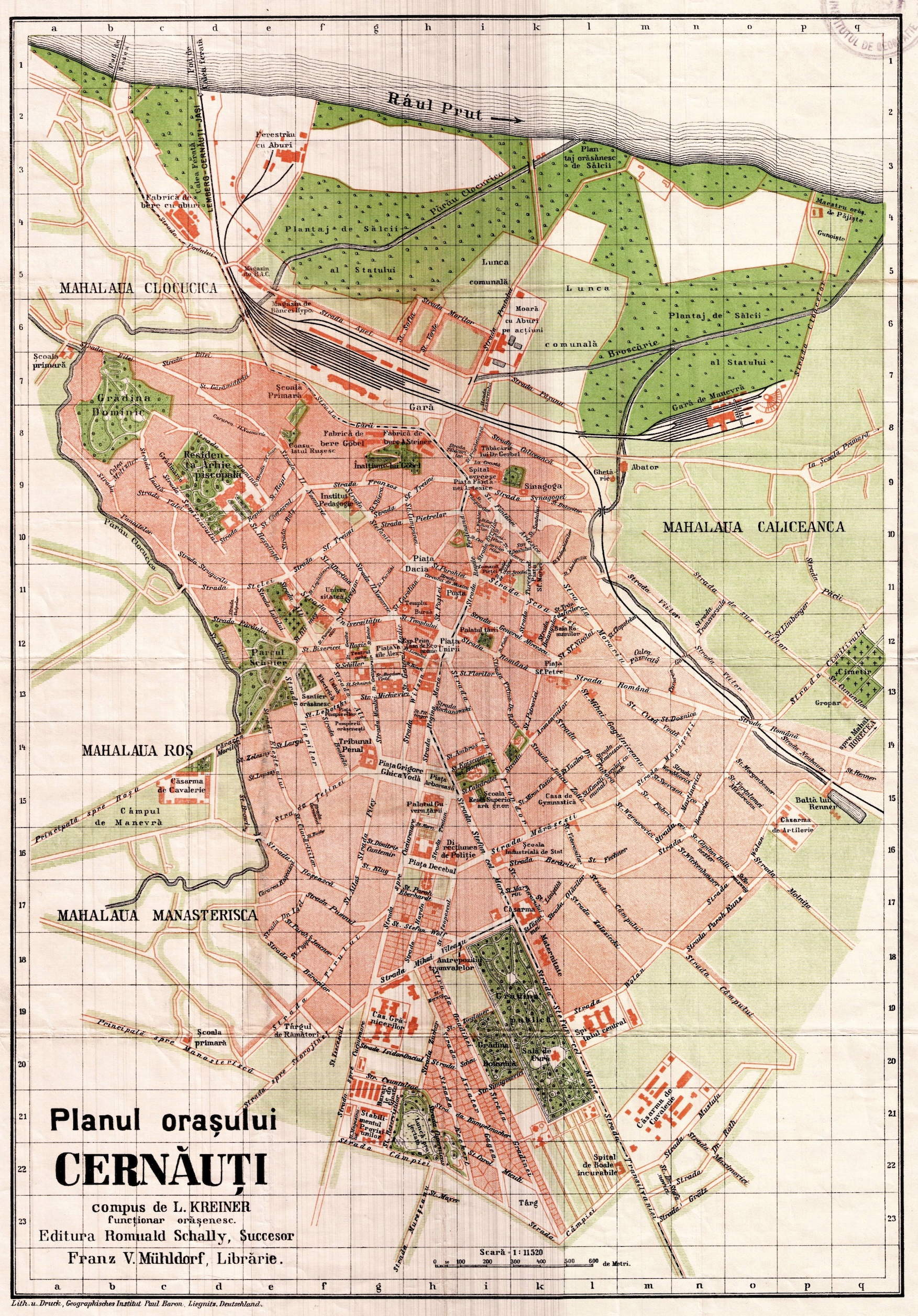karte maps deutschland