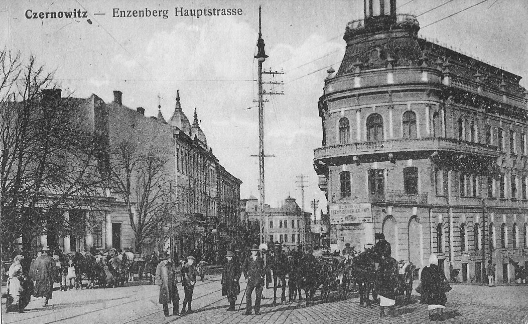 http://czernowitz.ehpes.com/czernowitz7/new-sternberg/Enzerberg-Hauptstrasse.jpg